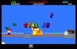 Rainbow Islands Amiga 08