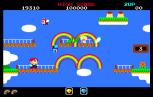 Rainbow Islands Amiga 13