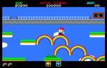 Rainbow Islands Amiga 14