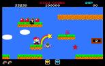 Rainbow Islands Amiga 17
