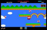 Rainbow Islands Amiga 19