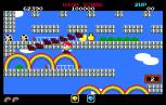 Rainbow Islands Amiga 25