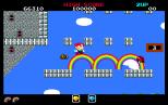 Rainbow Islands Amiga 26