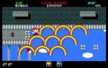Rainbow Islands Amiga 27