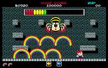 Rainbow Islands Amiga 28