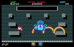 Rainbow Islands Amiga 29