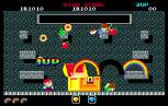 Rainbow Islands Amiga 30