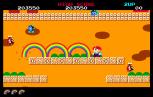 Rainbow Islands Amiga 35