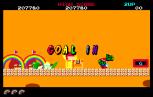 Rainbow Islands Amiga 36