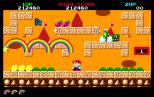 Rainbow Islands Amiga 37
