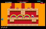 Rainbow Islands Amiga 38