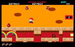 Rainbow Islands Amiga 39