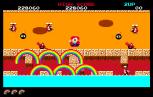 Rainbow Islands Amiga 40