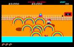 Rainbow Islands Amiga 41