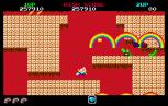 Rainbow Islands Amiga 46