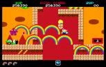 Rainbow Islands Amiga 47