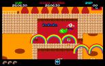 Rainbow Islands Amiga 48