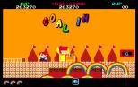 Rainbow Islands Amiga 50