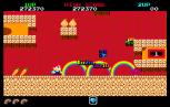 Rainbow Islands Amiga 51