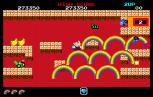 Rainbow Islands Amiga 52