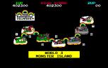 Rainbow Islands Amiga 57