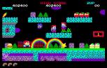 Rainbow Islands Amiga 58