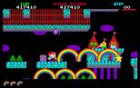Rainbow Islands Amiga 59