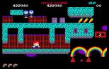 Rainbow Islands Amiga 60