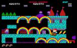 Rainbow Islands Amiga 61