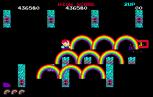 Rainbow Islands Amiga 62