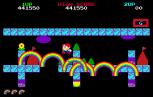 Rainbow Islands Amiga 63