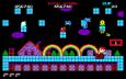 Rainbow Islands Amiga 65