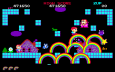 Rainbow Islands Amiga 66