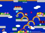 Rainbow Islands PC Engine 006