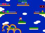 Rainbow Islands PC Engine 017