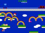 Rainbow Islands PC Engine 019