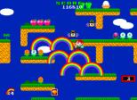 Rainbow Islands PC Engine 026