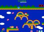 Rainbow Islands PC Engine 028