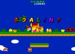 Rainbow Islands PC Engine 029