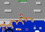 Rainbow Islands PC Engine 039