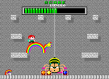 Rainbow Islands PC Engine 040
