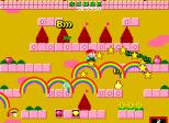 Rainbow Islands PC Engine 048