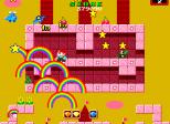 Rainbow Islands PC Engine 057