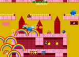 Rainbow Islands PC Engine 058