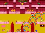 Rainbow Islands PC Engine 059