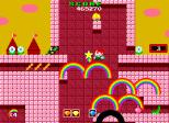Rainbow Islands PC Engine 071