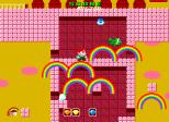 Rainbow Islands PC Engine 073