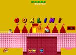 Rainbow Islands PC Engine 074