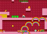 Rainbow Islands PC Engine 080