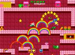 Rainbow Islands PC Engine 081
